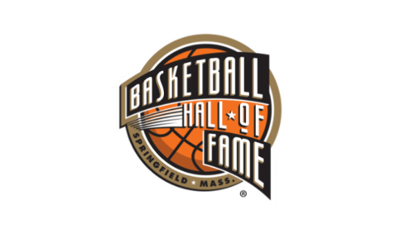 Hoops Hall Logo