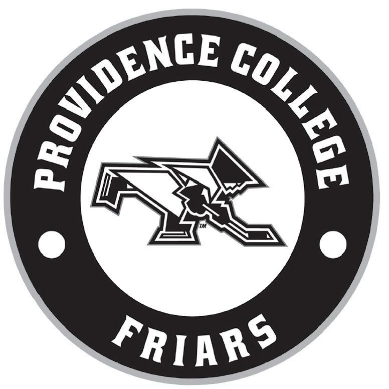 Pc Hockey Logo Emblem