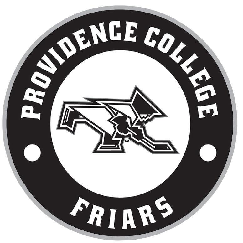 Pc Hockey Logo Emblem