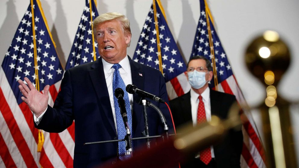 President Trump 03 Ap Jef 200519 Hpmain 16x9 992