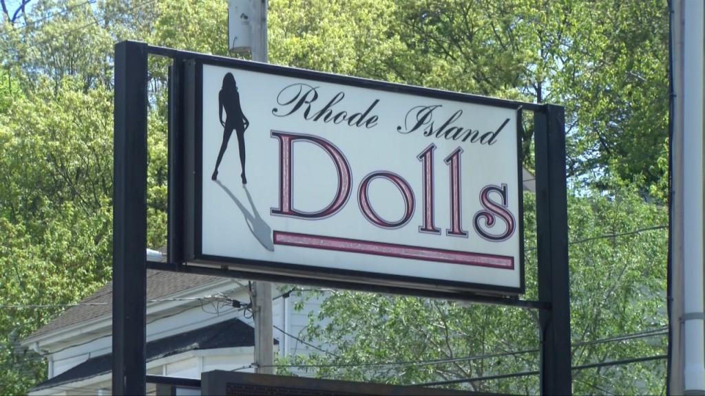 Ri Dolls