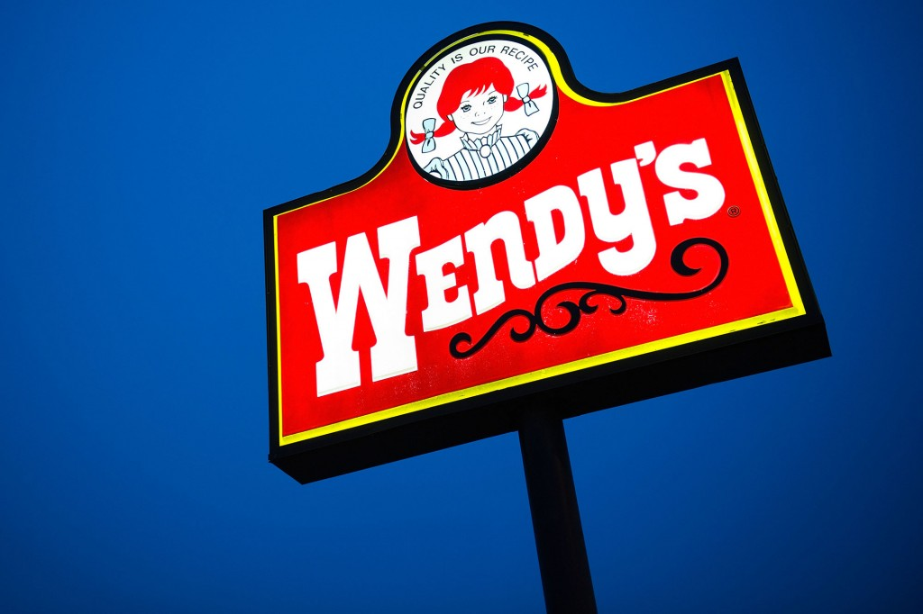 Wendy's Co. Announces Earnings