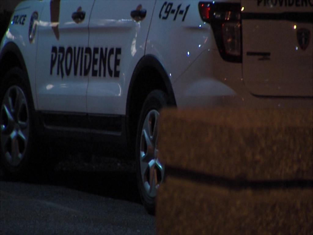 Providence City Council Calls On Mayor To Put A Hiring Freeze On New Police Officers
