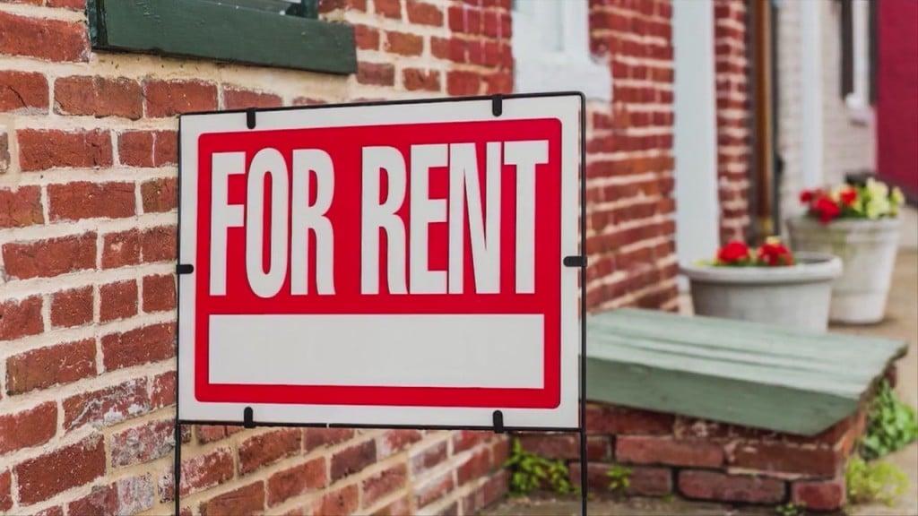 Providence Rent Assistance Program