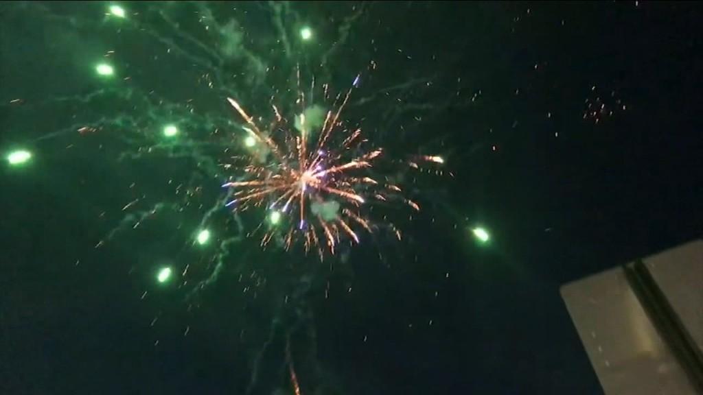 P Fireworks Taskforce.still001