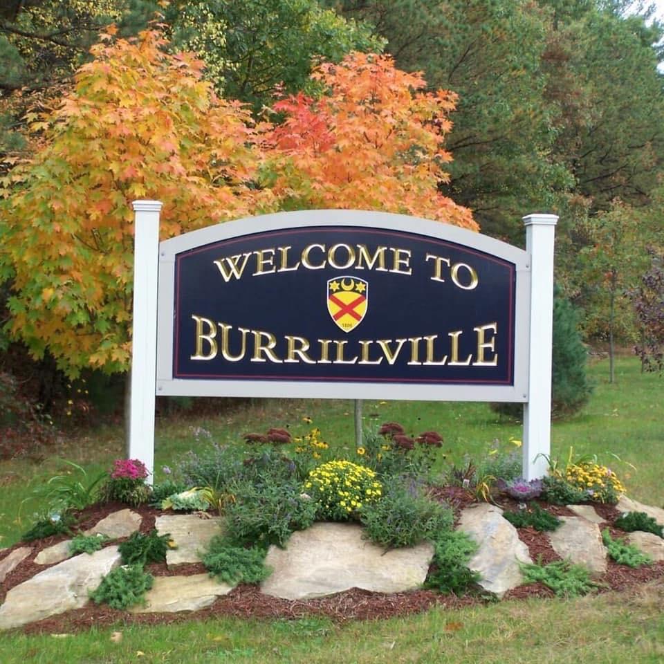 Burrilville