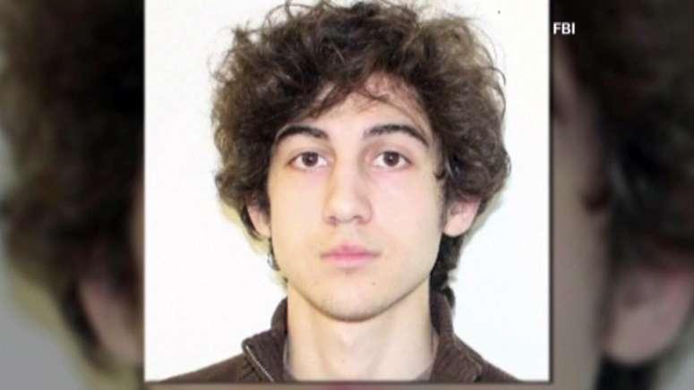 181227 Tsarnaev