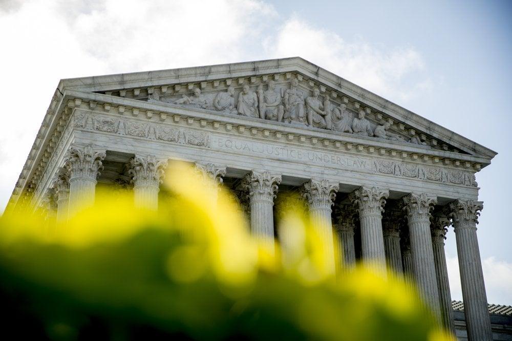 Supreme Court 7920