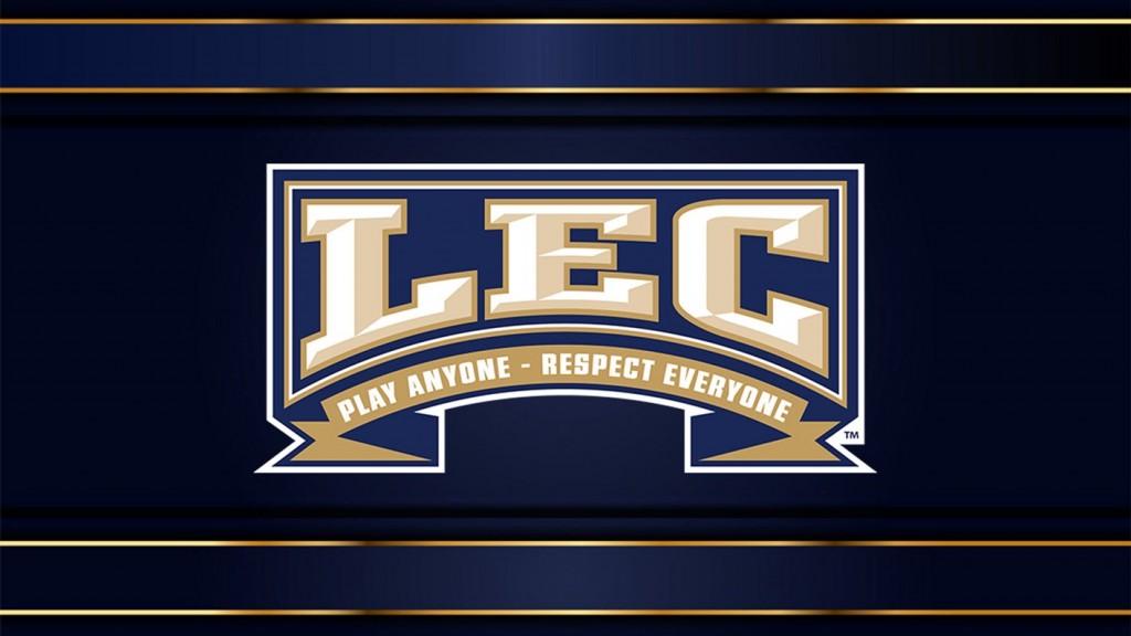 Lec Logo
