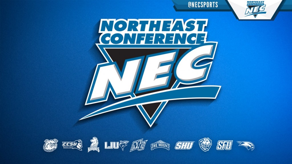 Northeast Conference Still