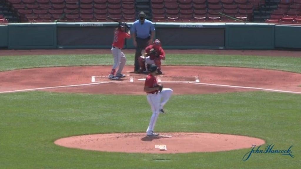 Sox Still