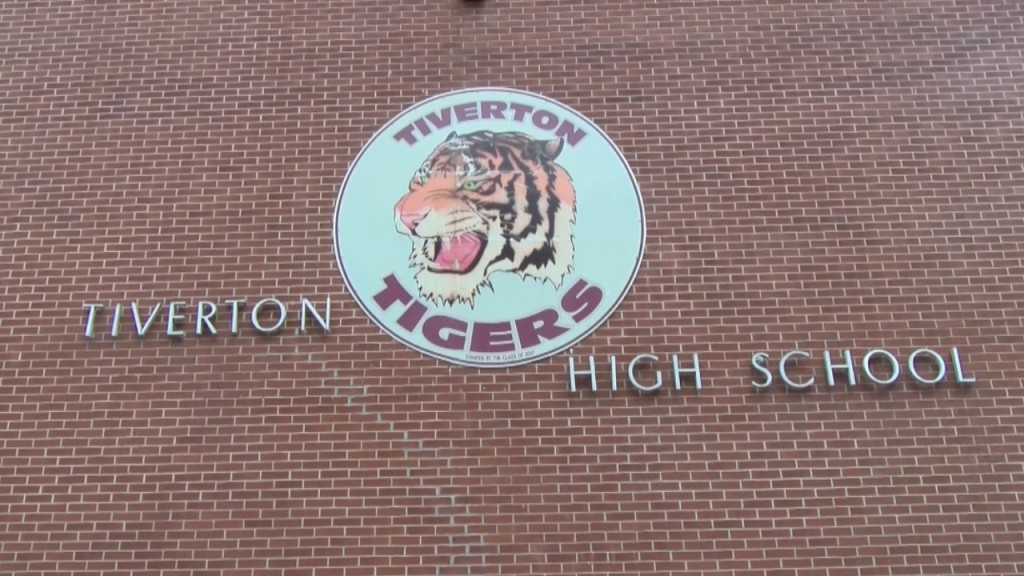 Tiverton Reopening Schools Pkg.still002