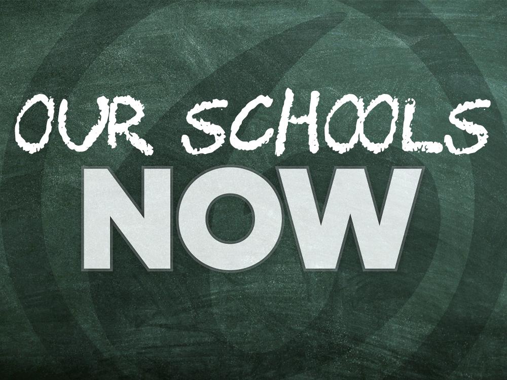 1000x750 Ourschoolsnow