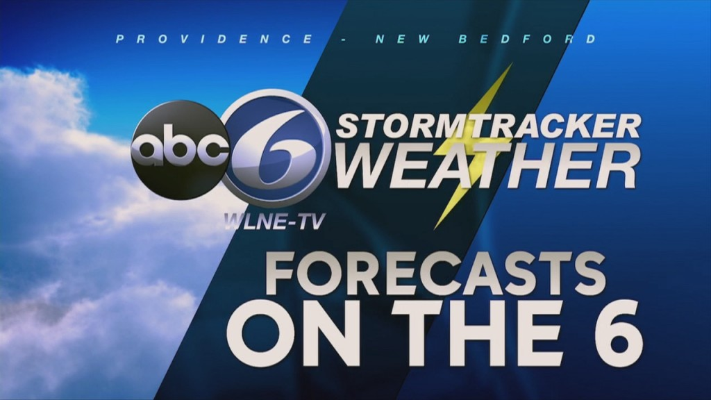 Heat & Humidity Continue, Chance Of Storms