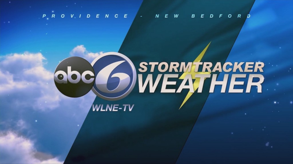 Humidity Ramping Up, Unsettled Weekend