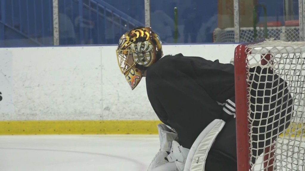 Rask Returns 83