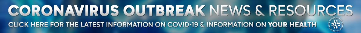 1200x110 Coronavirus Banner Ridoh