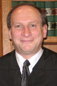 Ralph Gants