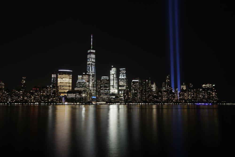 Sept 11