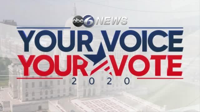 Biden Vs Trump Debate