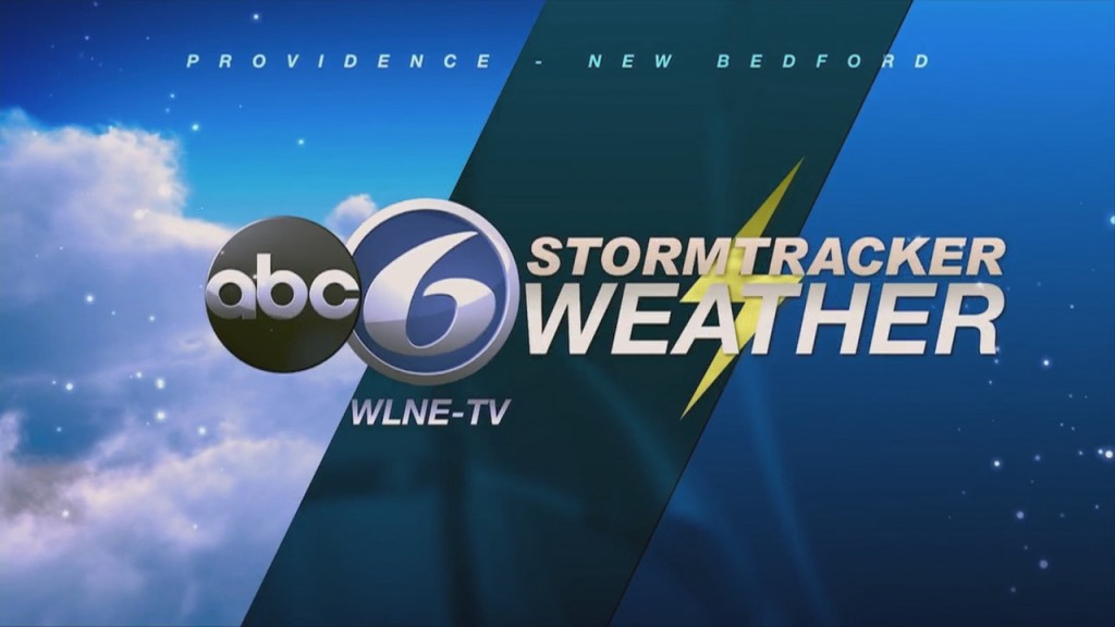 Unsettled Sunday Night, Fall Temperatures Continue