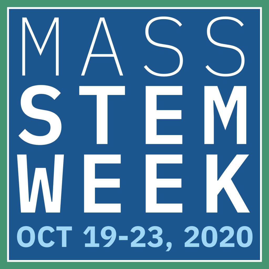 2020+mass+stem+week+logo