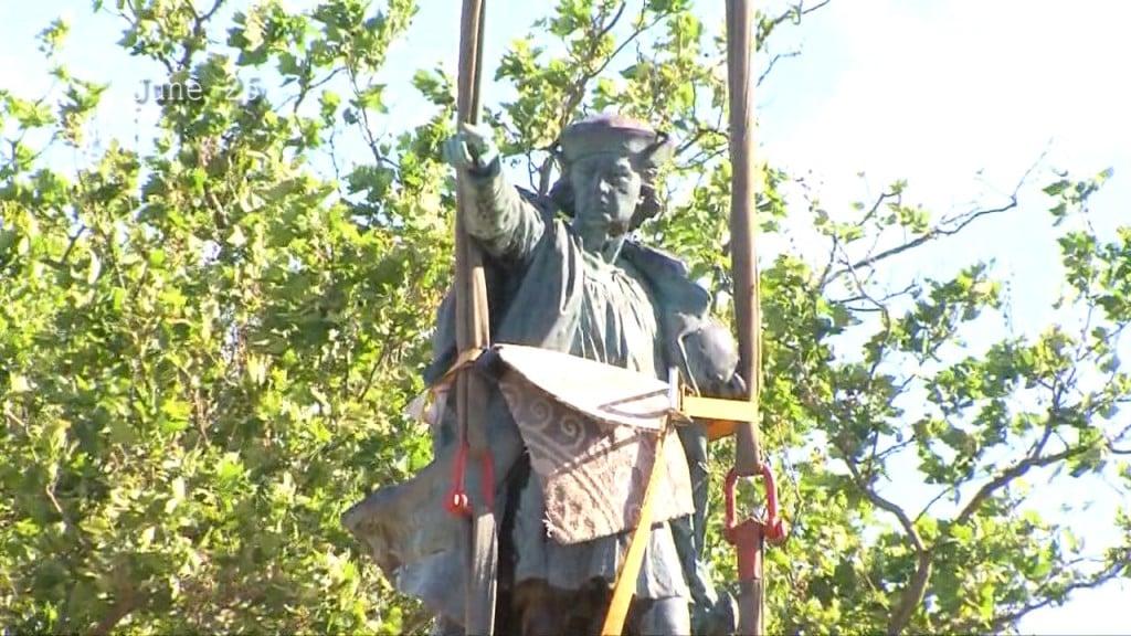 P Columbus Statue.still002