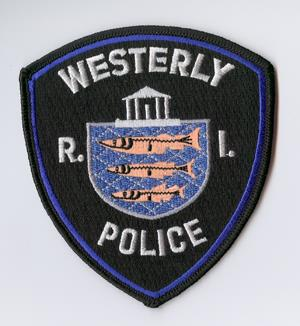Westerly Police