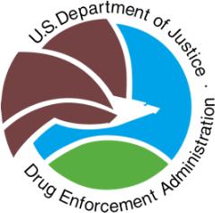 Usdea Logo