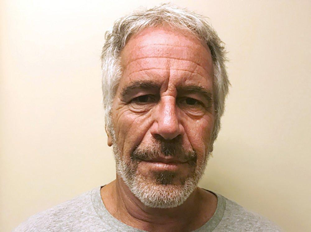 Epstein 42817