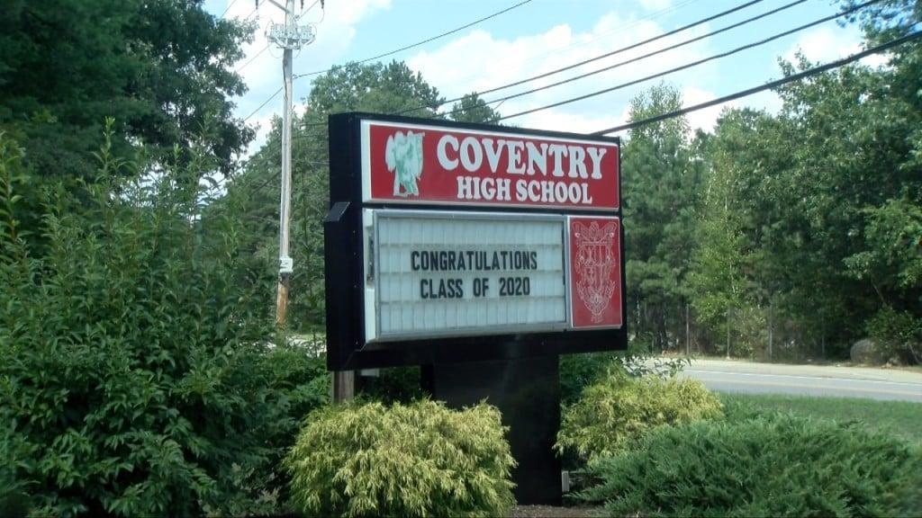 Coventry Schools Pkg.still002 1024x576