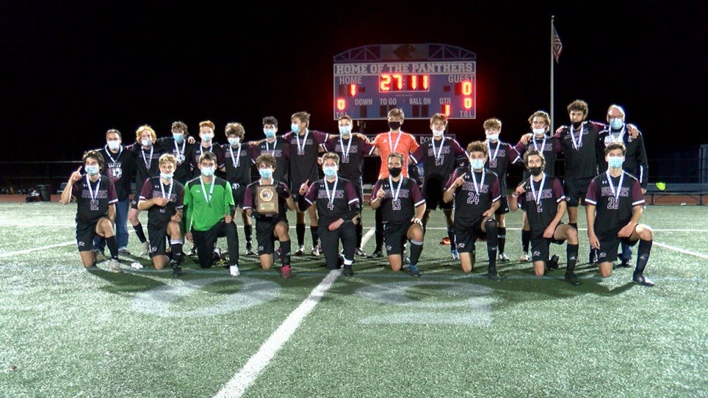 Eg Boys Soccer