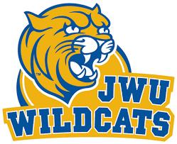 Jwu Wildcats 11 2