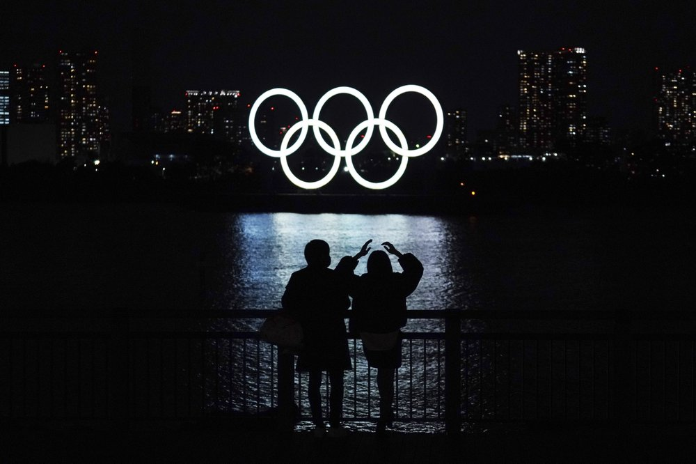 Olympic opening ceremony director fired for Holocaust joke | ABC6