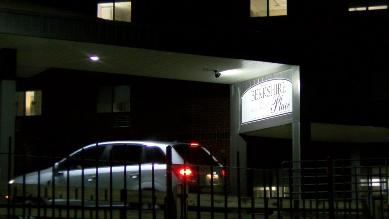 Rhode Island nursing homes prepare for vaccine rollout | ABC6
