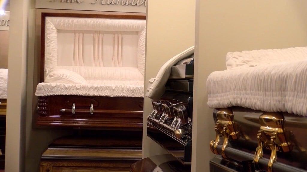 P Funeral Pause.still001