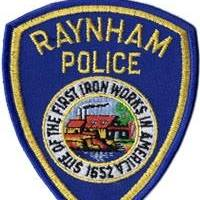 Raynham Pd