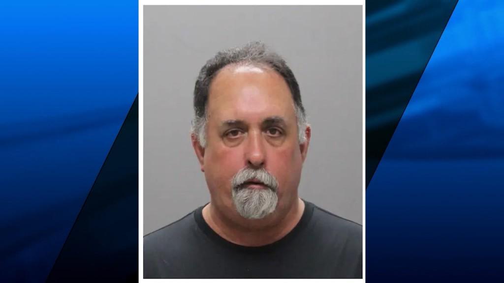 Taunton Arrest