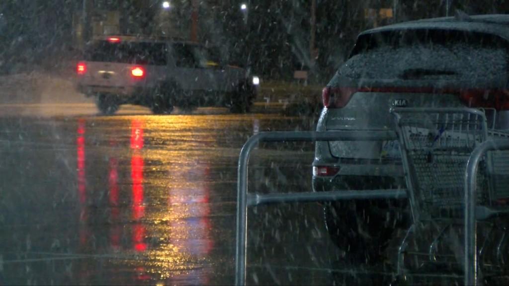 Winterstormp.still002