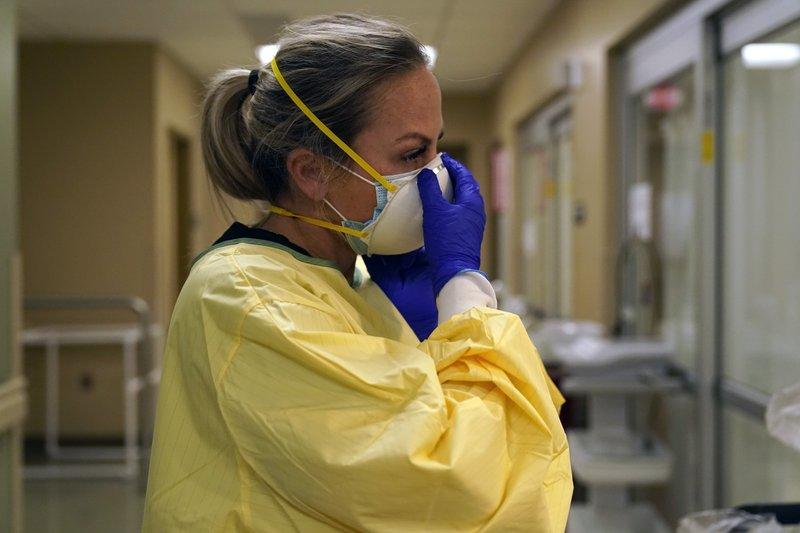 Nurse 112420