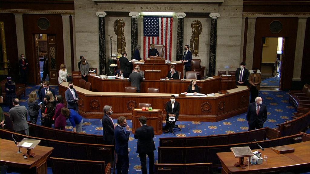 P Impeachment.still001