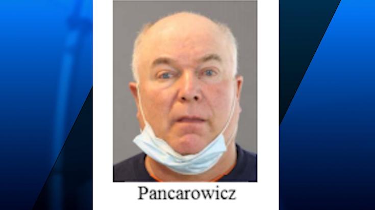 Pancarowicz