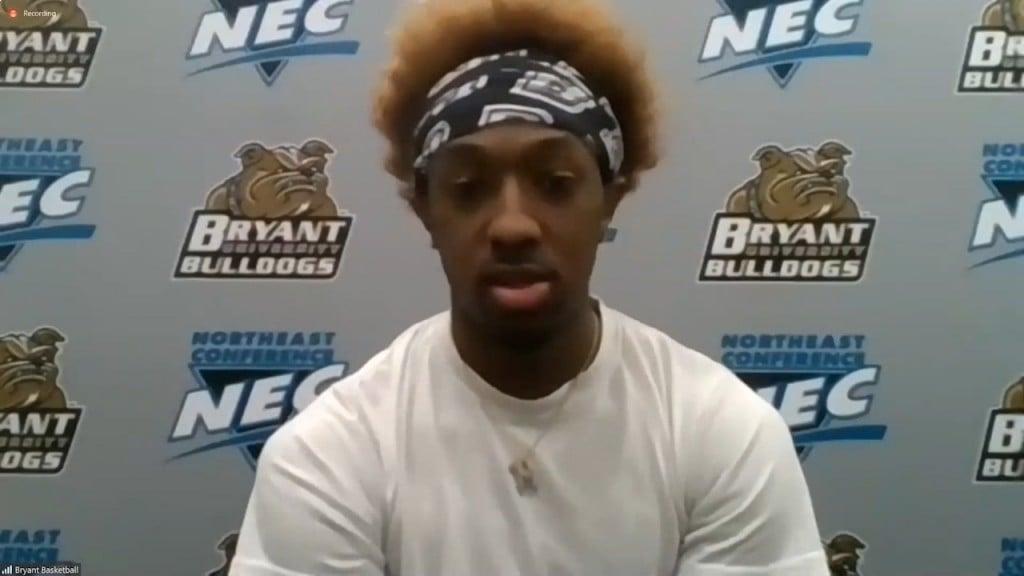 Bryant Hoops 1 28