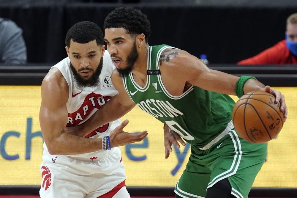 Celtics 1 4