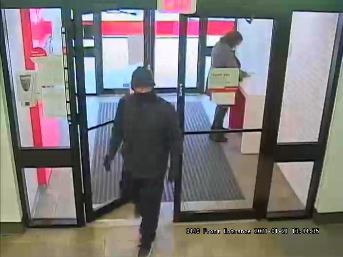 Cranston Robbery 2 1