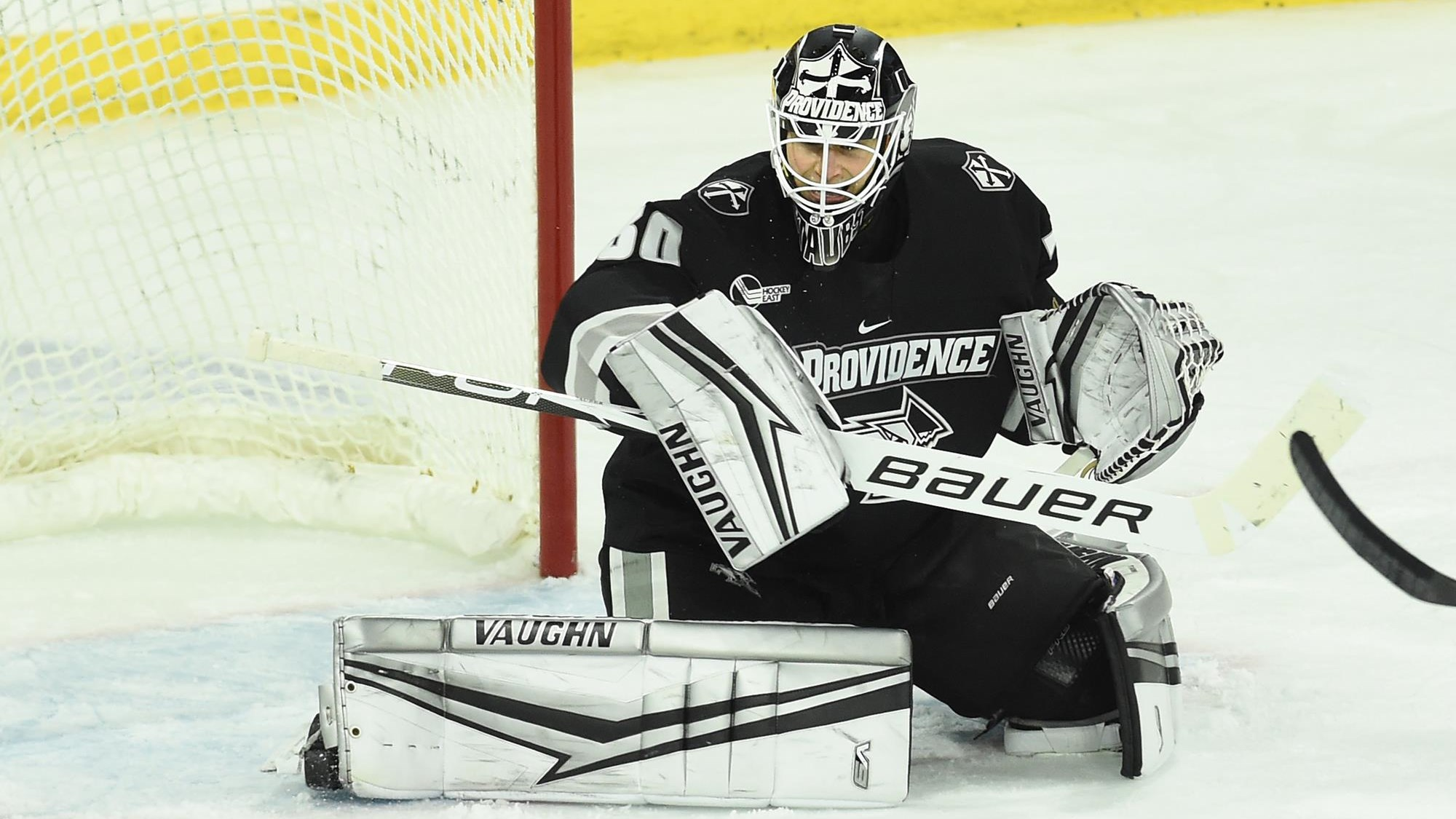 #18 Friars Split Weekend Series With #8 UMass After Shootout Loss | ABC6