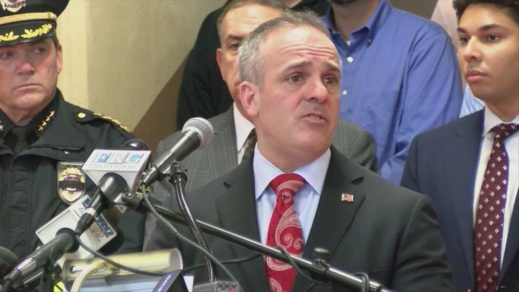 City Council, Parents Call For Fall River Superintendent To Resign