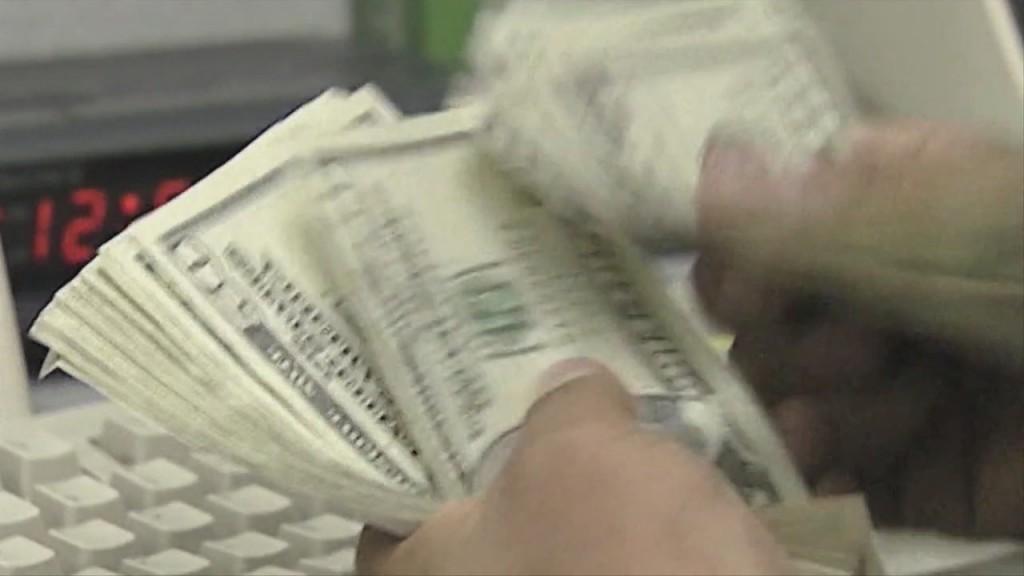 Dlt: 'huge Uptick' In Fraudulent Unemployment Claims