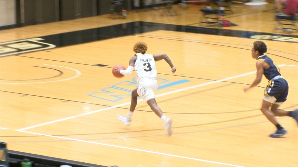 Bryant Hoops 2 20