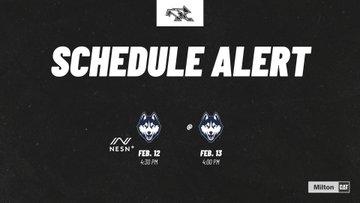 Pc Hk Schedule 2 9
